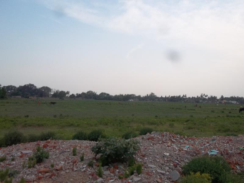 Residential Plot for Sale in Bardhaman - 1440 Sq. Feet
