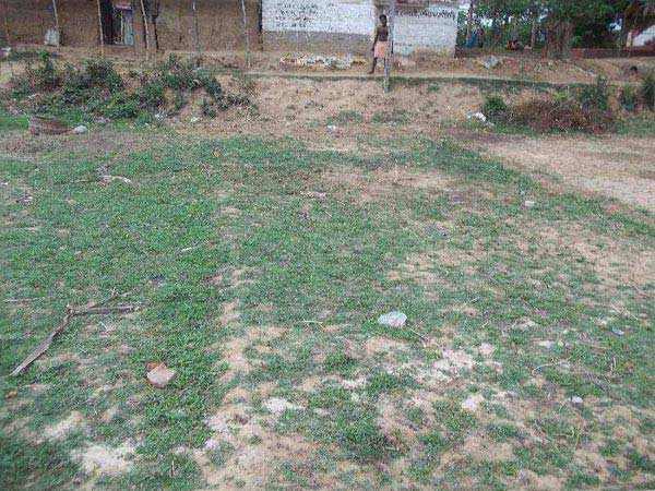 Residential Plot for Sale in Bardhaman - 2880 Sq. Feet