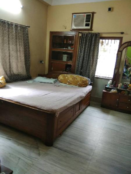 5 BHK Individual House for Sale in Barasat Colony More, Kolkata North - 1730 Sq. Feet