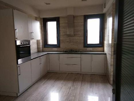 5 BHK 1170 Sq.ft. Residential Apartment for Sale in Ghatkopar West, Mumbai