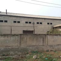 19000 Sq.ft. Warehouse for Rent in Bhiwadi