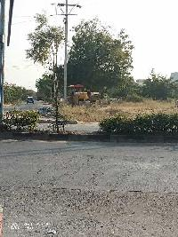 1500 Sq.ft. Residential Plot for Sale in Vijay Nagar