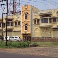 3 BHK 1400 Sq.ft. House & Villa for Rent in Asansol