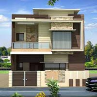 1 BHK 500 Sq.ft. Residential Apartment for Rent in Chennai