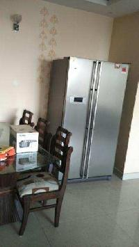 4 BHK Flat for Rent in DLF Phase II, Gurgaon