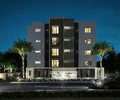 2 BHK Flat for Sale in Velachery, Chennai