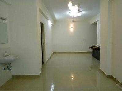 3 BHK Flats & Apartments for Sale in Ecr, Chennai - 1659 Sq. Feet