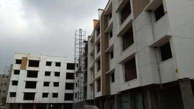2 BHK Flats & Apartments for Sale in Perubakkam, Chennai - 875 Sq.ft.