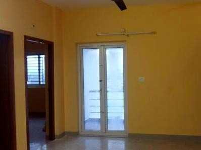 3 BHK Bungalows / Villas for Sale in Chennai - 2315 Sq. Feet