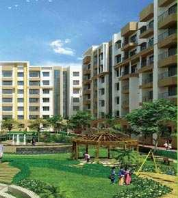 1 BHK 668 Sq.ft. Residential Apartment for Sale in Medavakkam, Chennai