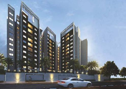 3 BHK 1198 Sq.ft. Residential Apartment for Sale in Ambattur, Chennai