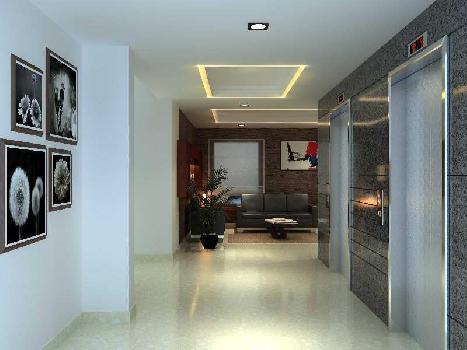 3 BHK Residential Apartment for Sale in Thillai Nagar, Tiruchirappalli
