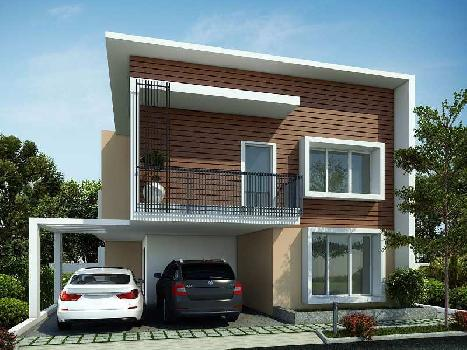 3 BHK 1835 Sq.ft. House & Villa for Sale in Madampatti, Coimbatore