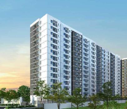 302 Sq.ft. Studio Apartment for Sale in Omr, Chennai
