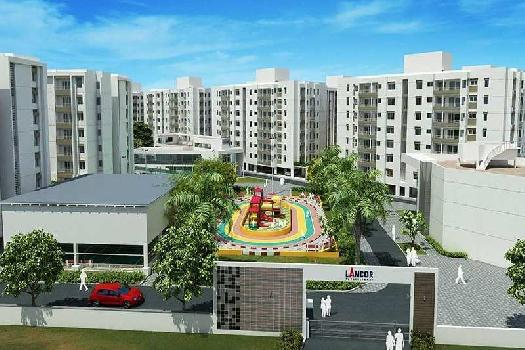 2 BHK 669 Sq.ft. Residential Apartment for Sale in Guduvancheri, Chennai