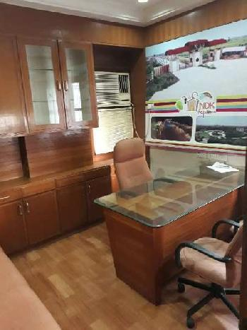 700 Sq.ft. Office Space for Rent in Bodakdev, Ahmedabad