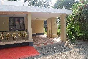 3 BHK House & Villa for Rent in Chingavanam, Kottayam