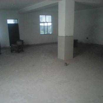 3000 Sq.ft. Factory for Rent in Site C, Greater Noida