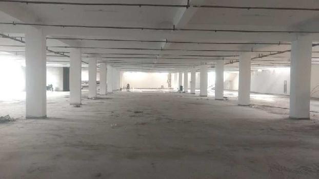 10000 Sq.ft. Warehouse for Rent in Jamalpur, Gurgaon