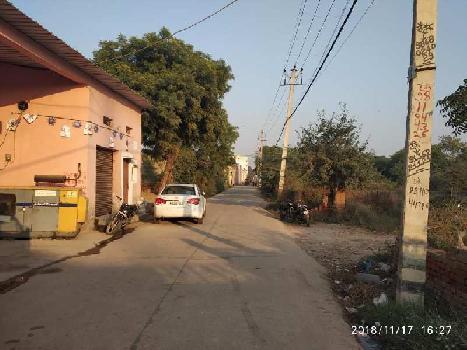 30000 Sq.ft. Warehouse for Rent in Mundka Village, Delhi