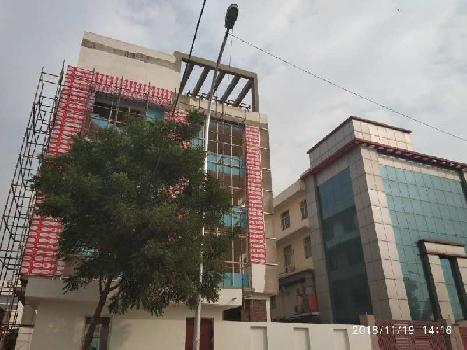 50000 Sq.ft. Factory for Rent in Sector 80 Noida