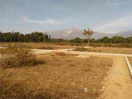 20000 Sq. Yards Commercial Land for Sale in Sikri, Faridabad