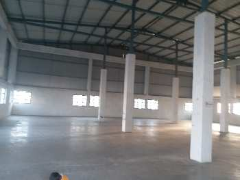 2800 Sq.ft. Factory for Sale in Ecotech, Greater Noida