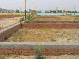 4843 Sq.ft. Residential Plot for Sale in Dostpur Mangroli, Noida