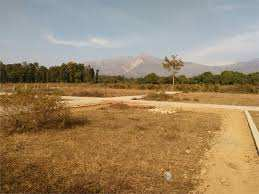 1800 Sq.ft. Residential Plot for Sale in Techzone 4, Greater Noida