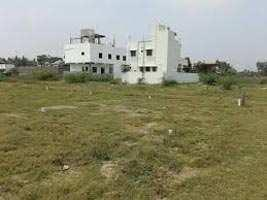 2100 Sq.ft. Residential Plot for Sale in Poonamale High Road, Chennai