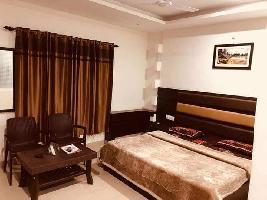 13 Marla Hotels for Sale in McLeod Ganj, Dharamsala