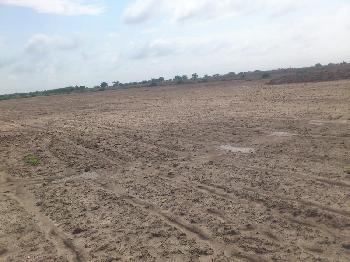 240 Sq. Yards Residential Plot for Sale in Sector 83 Gurgaon