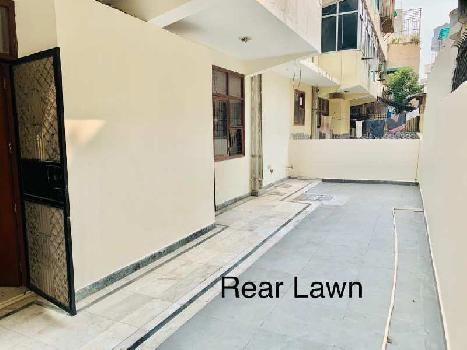 3 BHK 2000 Sq.ft. Builder Floor for Rent in Sector 49 Gurgaon
