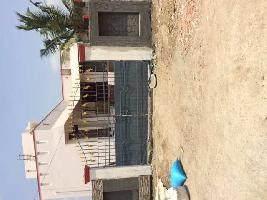 850 Sq.ft. Commercial Shop for Sale in Madhavaram, Chennai