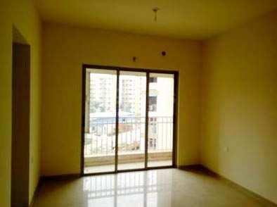 5 BHK 3060 Sq.ft. Residential Apartment for Sale in Lokhandwala Complex, Mumbai