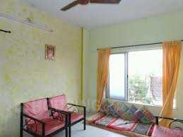 4 BHK 2250 Sq.ft. Residential Apartment for Sale in Lokhandwala, Andheri West, Mumbai