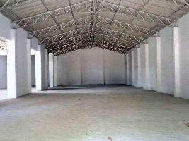 4500 Sq.ft. Warehouse for Rent in Mithi Rohar, Gandhidham
