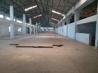4 Acre Industrial Land for Sale in Malegaon, Nashik