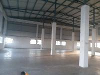 1200 Sq. Meter Industrial Land for Sale in Malegaon, Nashik
