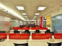 2000 Sq.ft. Office Space for Rent in Aundh, Anand Park, Aundh, Pune