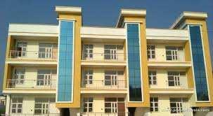 3 BHK 1400 Sq.ft. Builder Floor for Sale in Bhiwadi Extension
