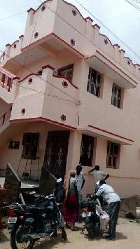 2100 Sq.ft. Industrial Land for Rent in Sirkali, Nagapattinam