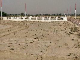 450 Sq.ft. Commercial Land for Sale in Transport Nagar, Jaisalmer