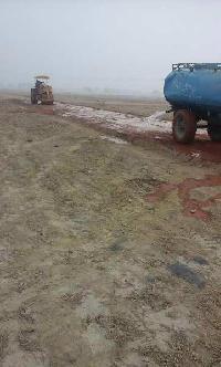 30 Bigha Farm Land for Sale in Sudasari, Jaisalmer