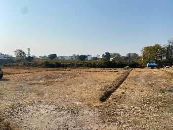 100 Sq. Yards Residential Plot for Sale in Sector 65 Faridabad