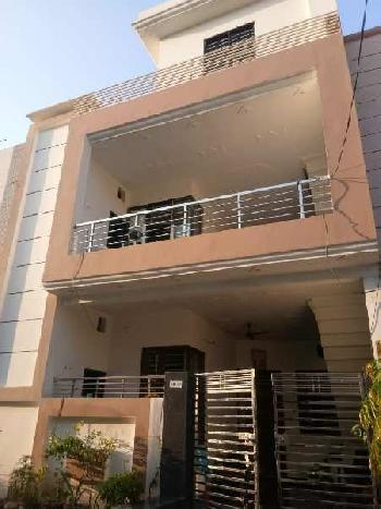 5 BHK 125 Sq.ft. House & Villa for Sale in Chandigarh Road, Ludhiana