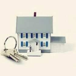 2 BHK 1500 Sq.ft. House & Villa for Rent in Sector 20 Chandigarh