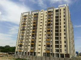 3 BHK Flat for Sale in Algar Kavil Road, Madurai