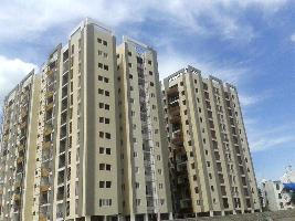 2 BHK Flat for Sale in Algar Kavil Road, Madurai