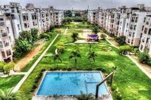 1300 Sq.ft. Residential Apartment for Rent in Nolambur, Chennai